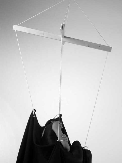 puppet-chair-martin-azua