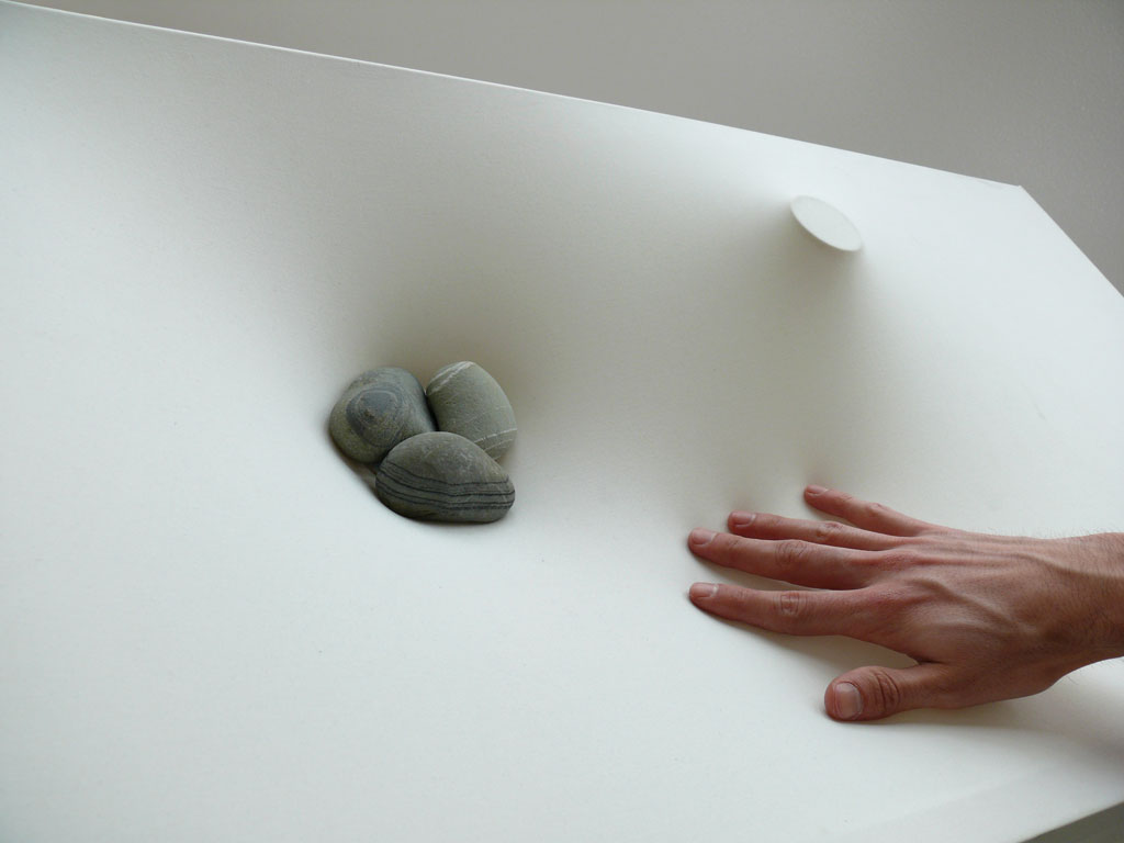 martinazua-azua-numbered-design-objects-edition-limited-craft-artesania-barcelona-local-artwork-production-fairdesign-simplicity-creative-luxury-cosmic-water-fluid-surface-liquid-corian-minimal-fluid-stones-white-hand-fabric-prototype-path