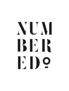 martinazua-numbered-philosophy