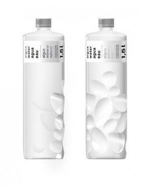 martinazua-azua-water-bottle-plastic-volcano-transparent-packaging-sant-aniol-withe