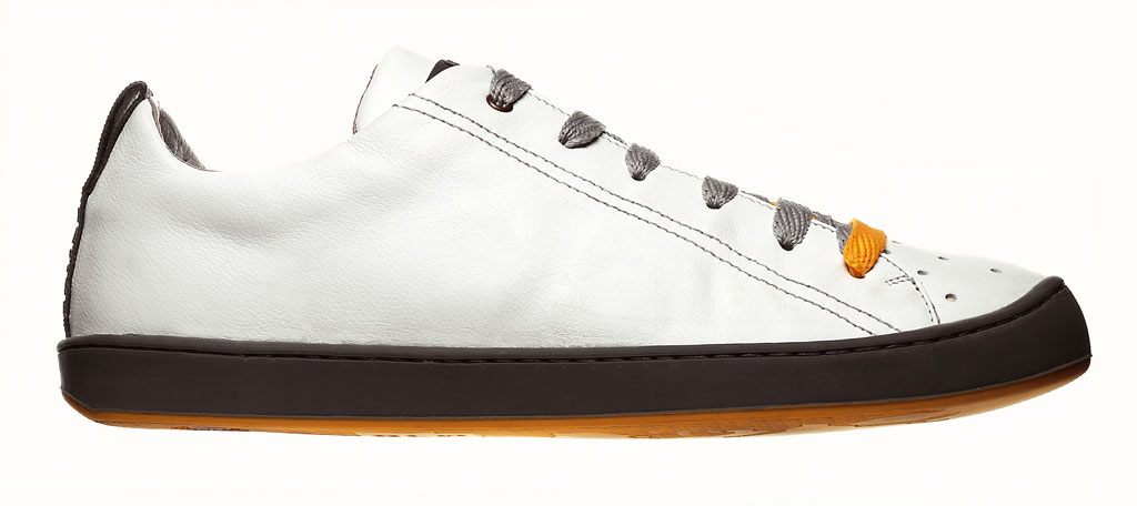camper-shoes-martinazua