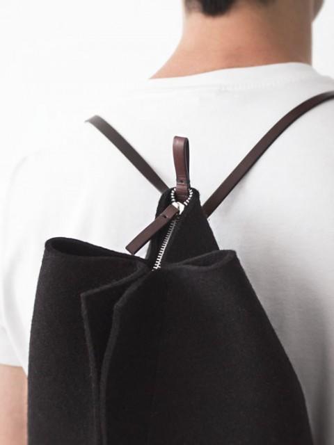 numbered-bag-numbered-azua-05