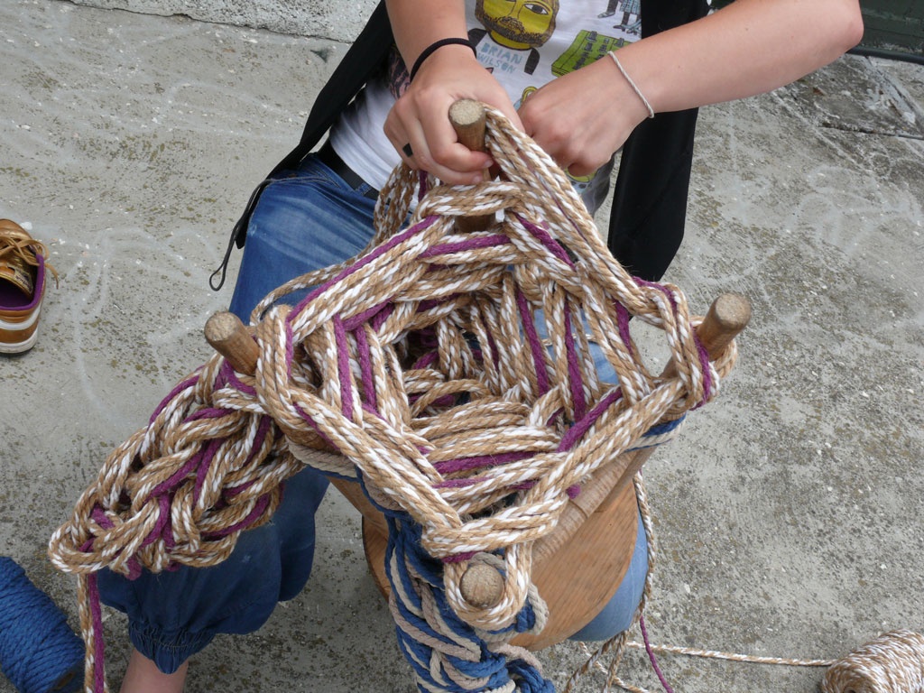 basketry-workshop-martin-azua