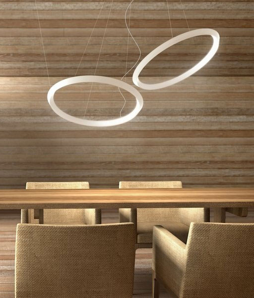 halo-for-vibia-martin-azua-01