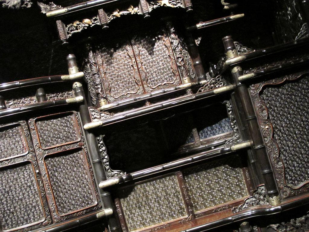 07-visions-shangai-martinazua.com