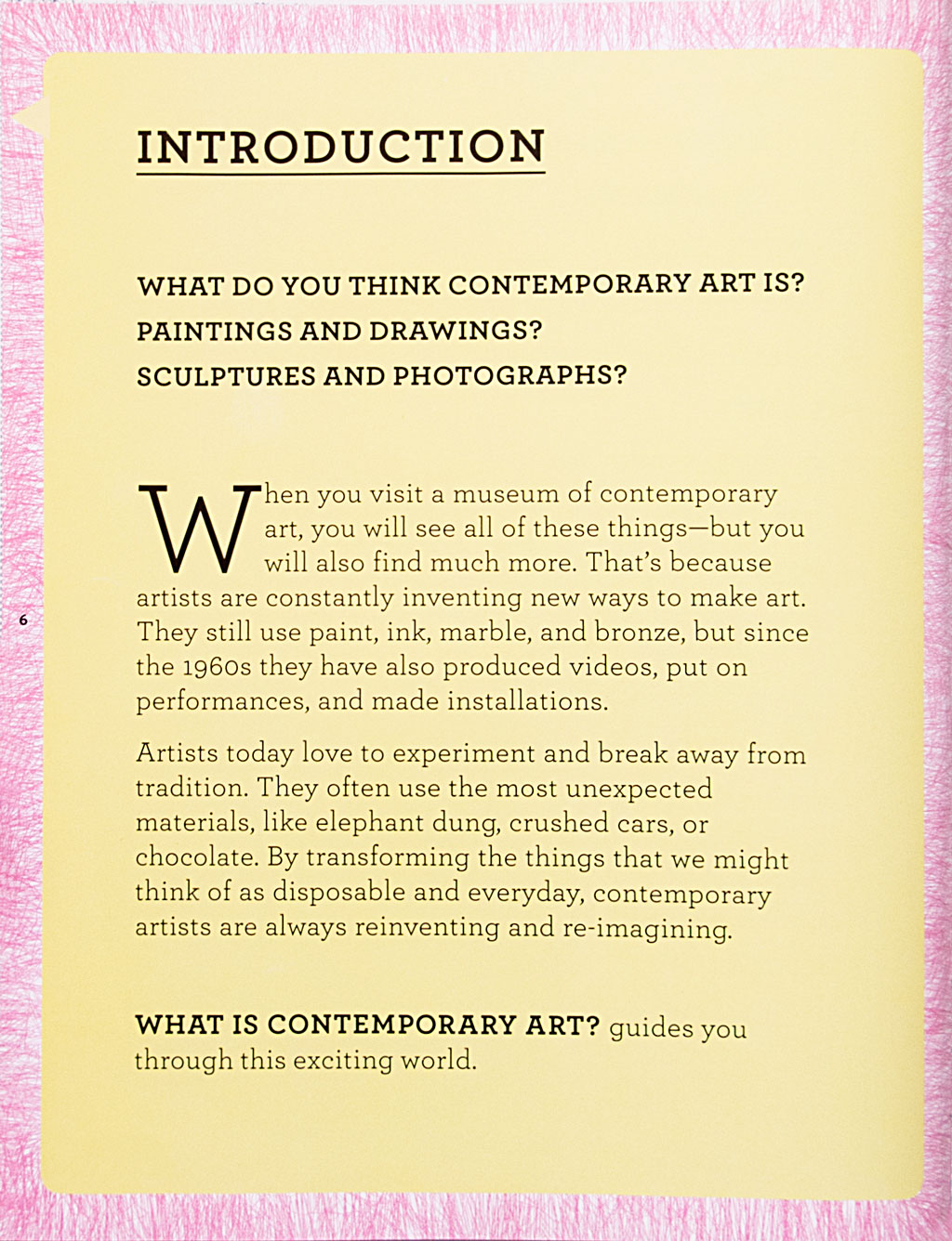 press-martin-azua-contemporary-art-3