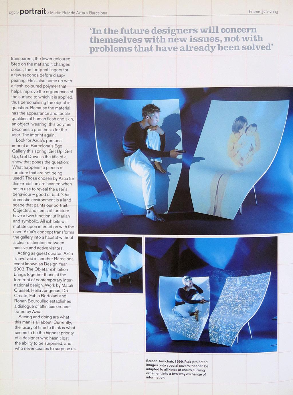 press-martin-azua-frame-08