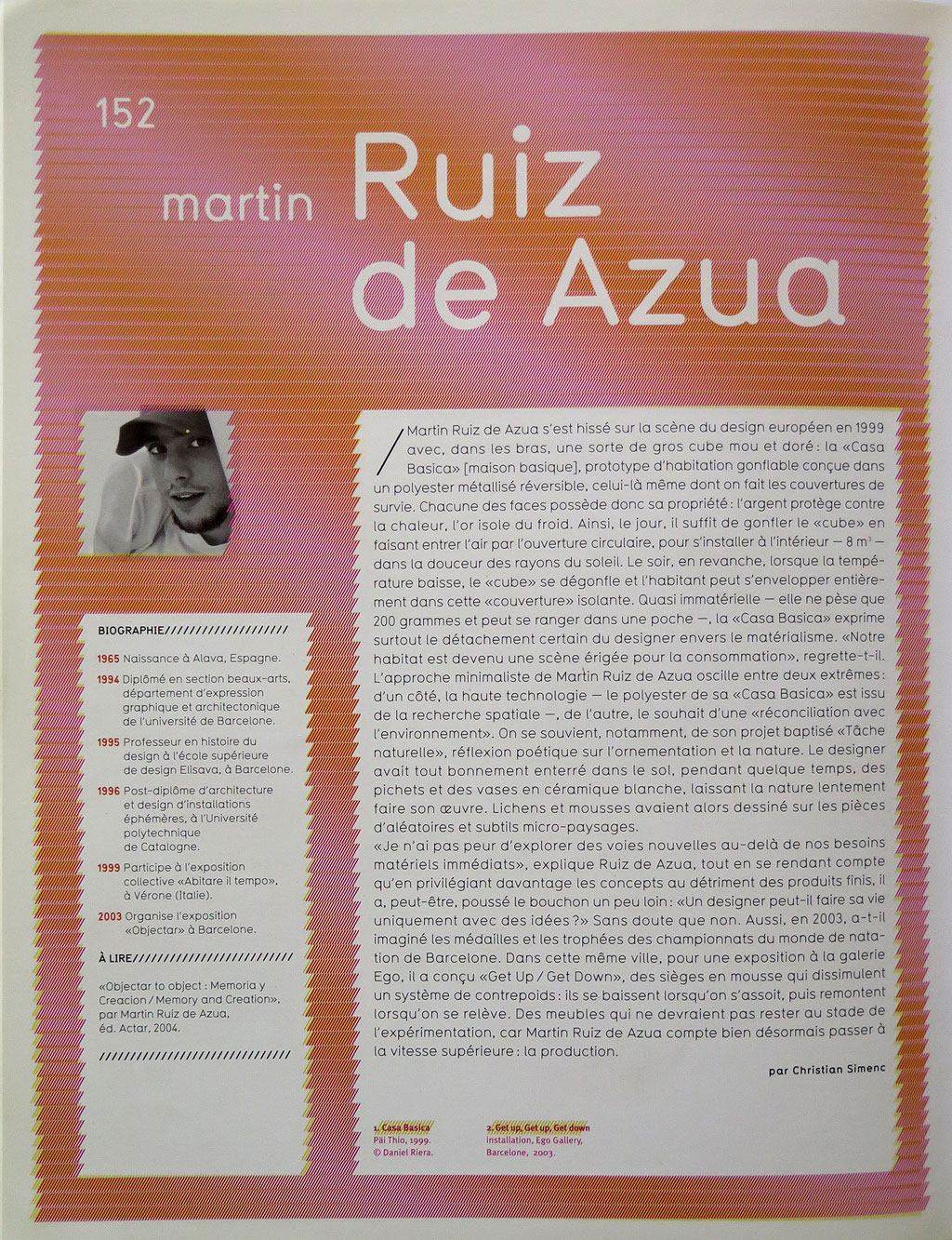 press-martin-azua-beaux-arts-2
