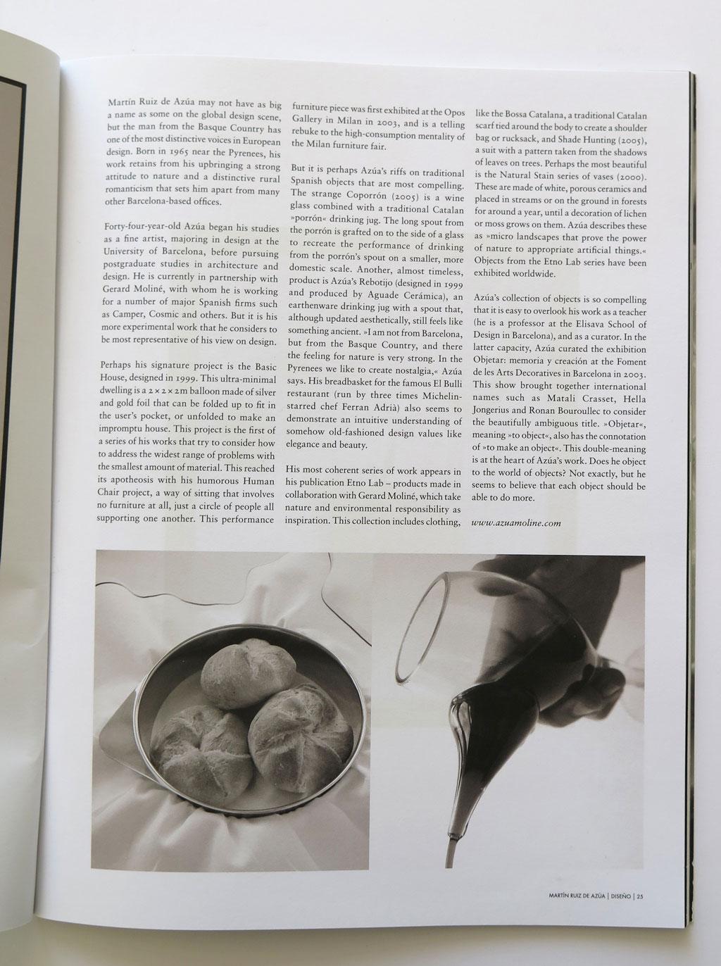 press-martin-azua-diseño-03