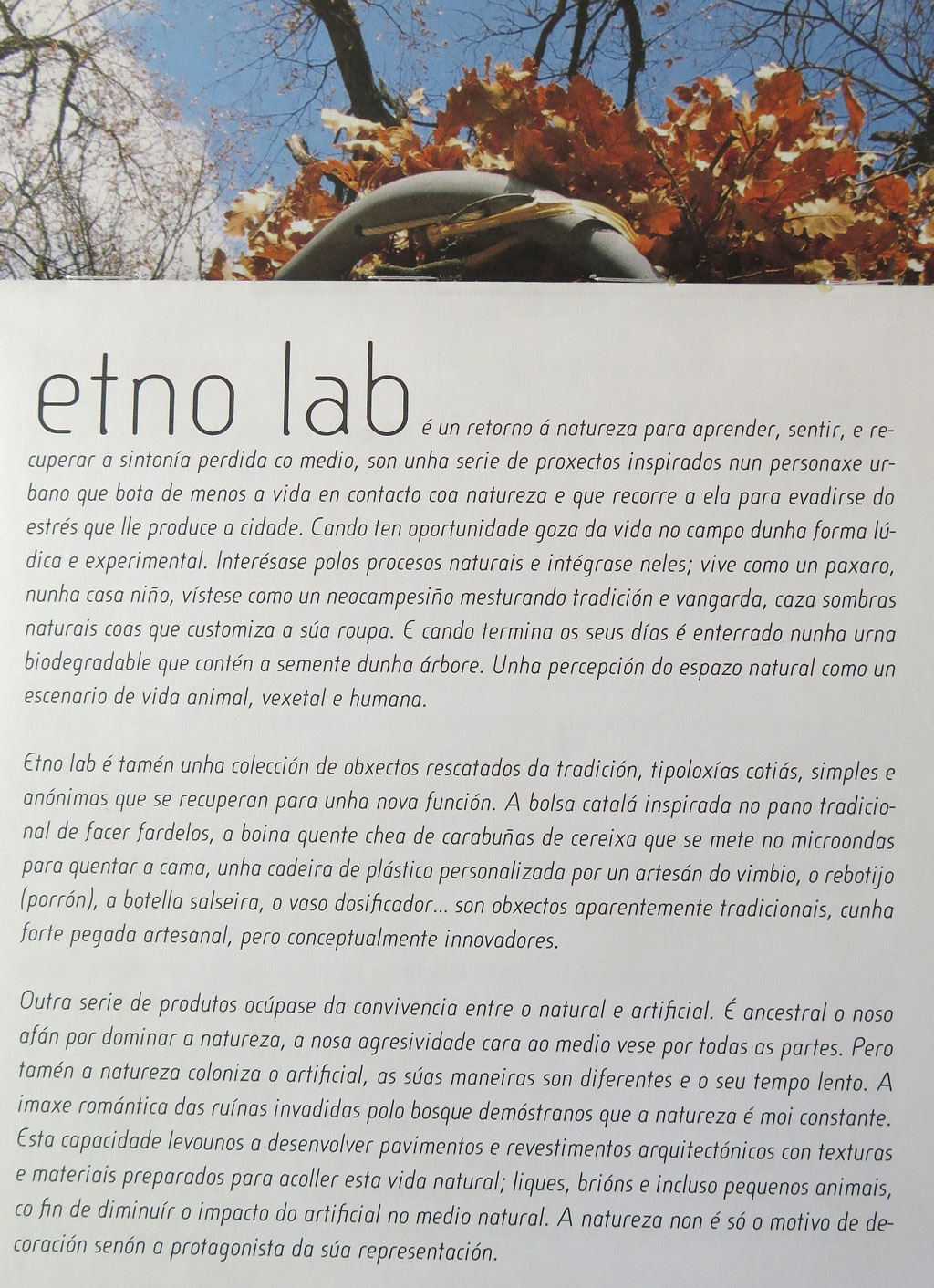 press-martin-azua-etno-lab-05