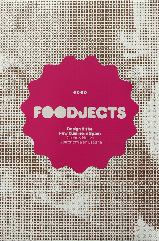 press-martin-azua-foodjects-01