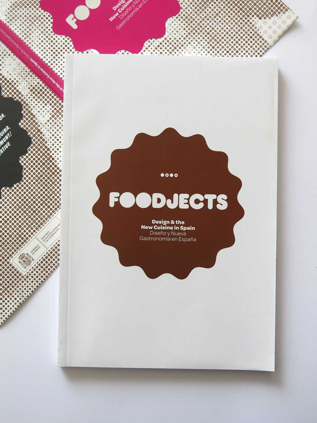 press-martin-azua-foodjects-02