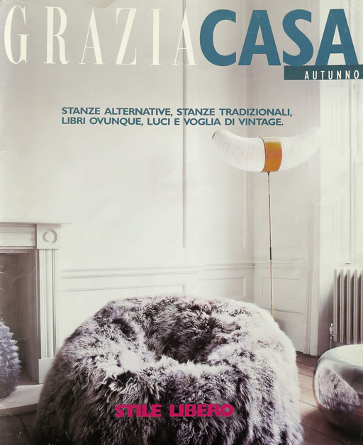 press-martin-azua-grazia-casa-01