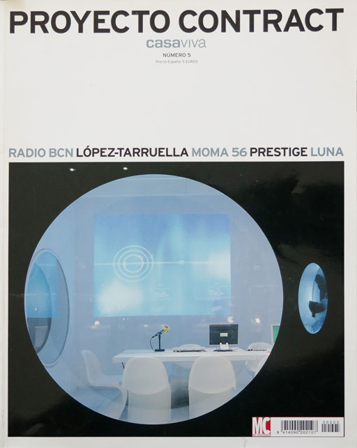 press-martin-azua-proyecto-contract-6