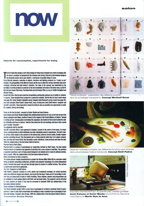 martin-azua-intramuros-3