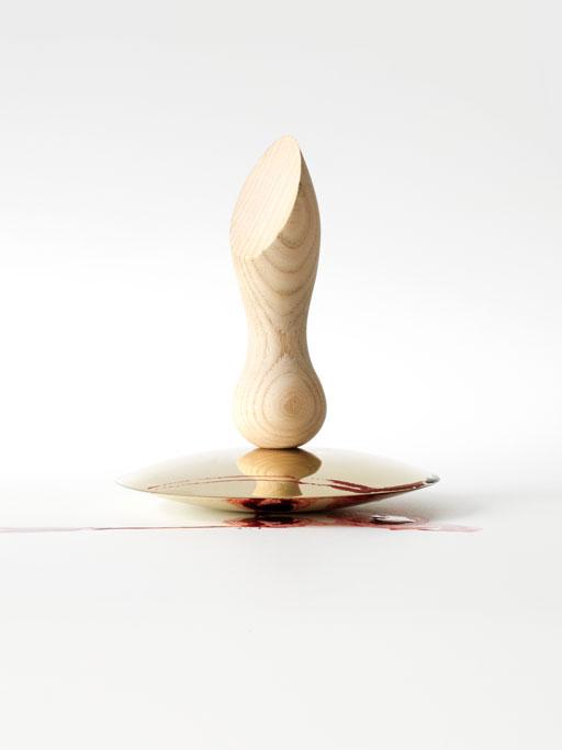 artjects-deadly-totem-martin-azua-04