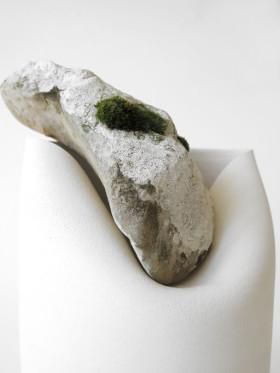 vase-for-live-stones-numbered-martin-azua-06