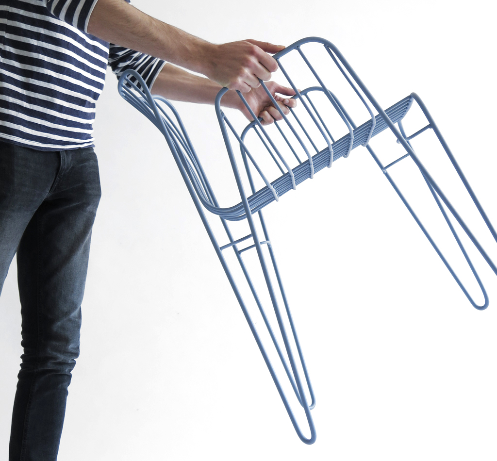 martin-azua-rambla-chair-09