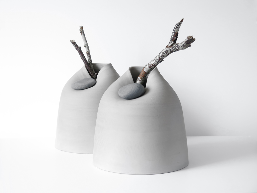 new-vases-with-stone-numbered-martin-azua-02