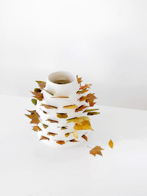azua_vase_with_leave02