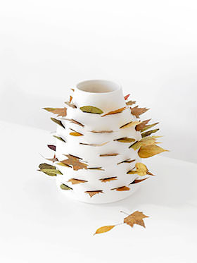 azua_vase_with_leave02_cover2