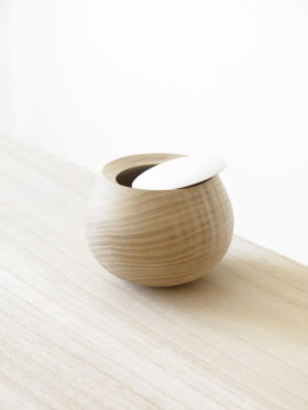 martinazua-wooden-bowl-1