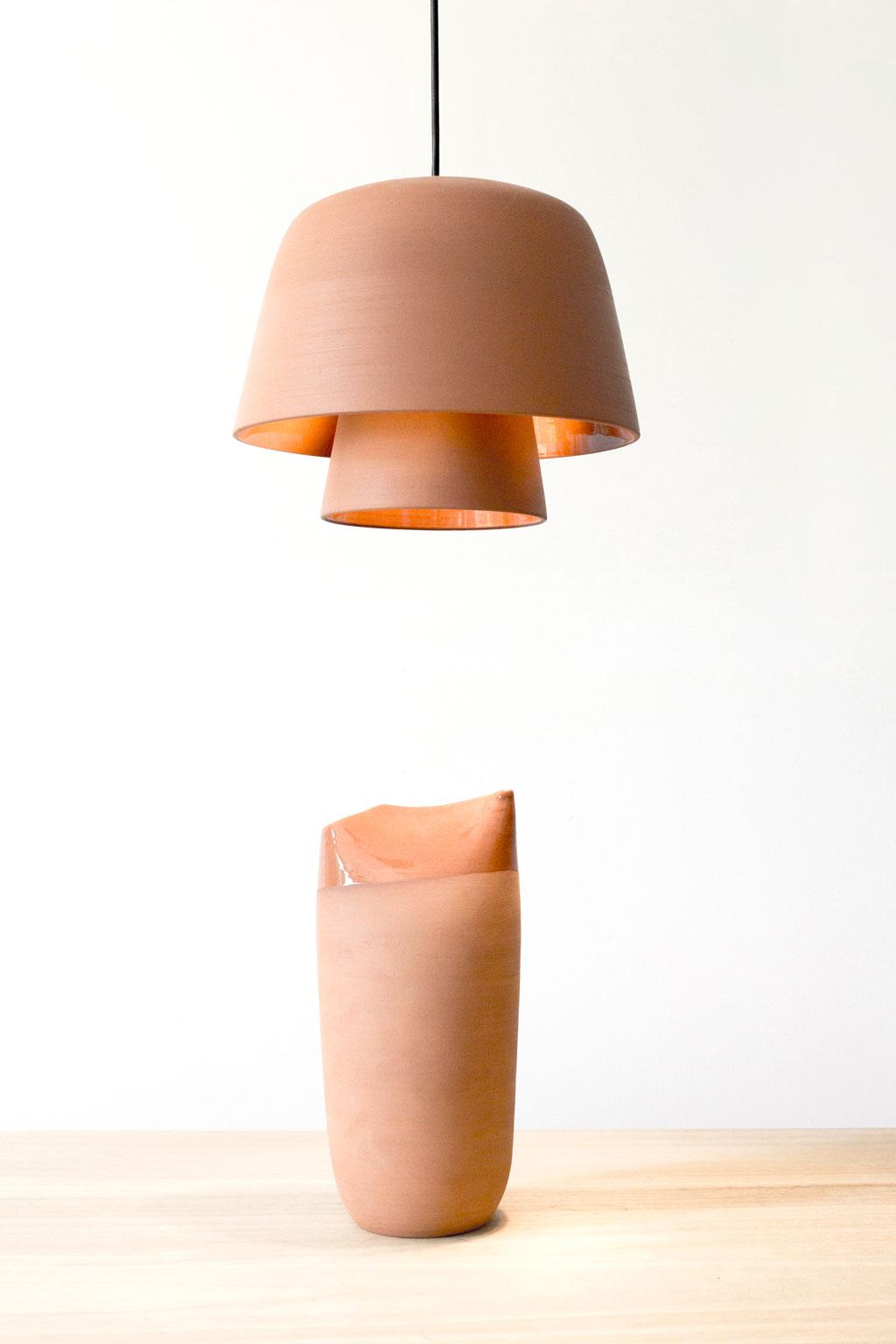 Red-Lamp-MartinAzua