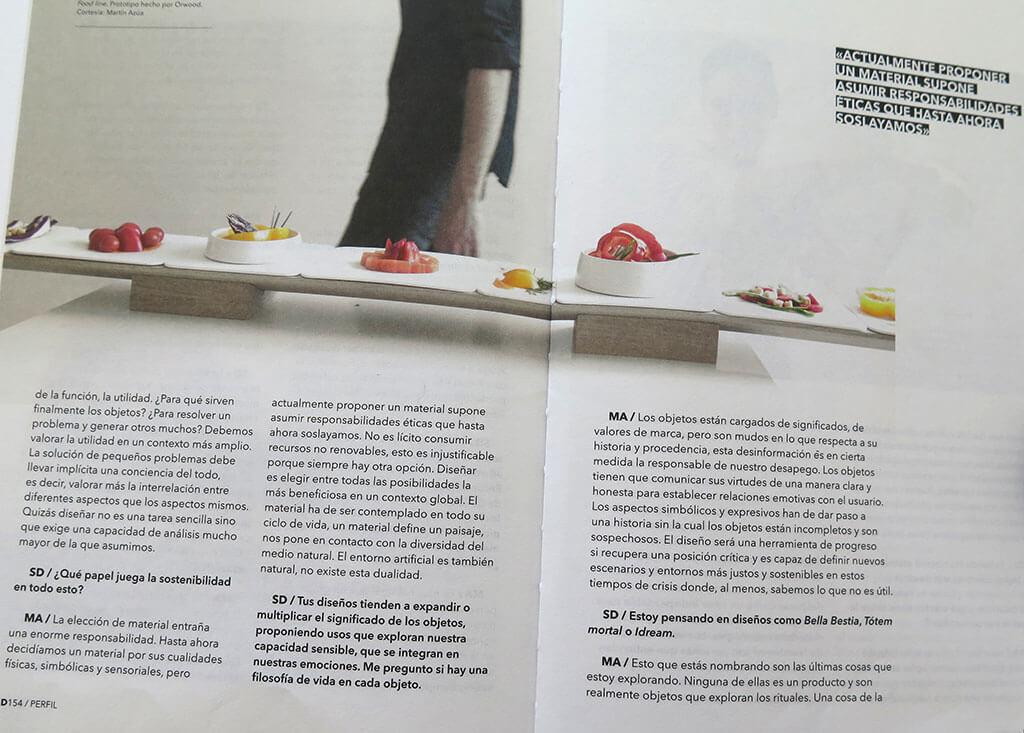 Dardo Magazine 29